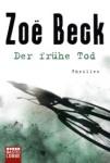 978-3-404-16309-0-Beck-Der-fruehe-Tod-gross