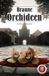 andreas-schnabel-braune-orchideen