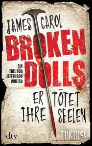 broken_dolls