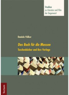 Das Buch für die Massen