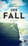 heidenreich-fall