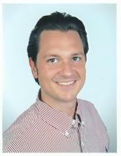 Oliver Steinhäuser, Buch- und Medienblog, Oliver W. Steinhäuser, Gastautor, Klett-Cotta