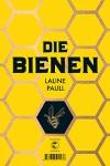 1221_SU_Paull_Bienen.indd