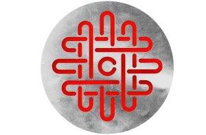 Der Cicle_Logo