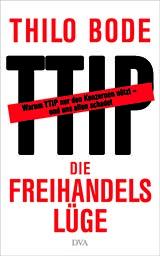 TTIP, Buch- und Medienblog, Oliver Steinhäuser