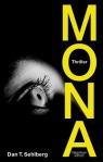 Mona, buchblog, medien, thriller, cyberkriminalität, computervirus