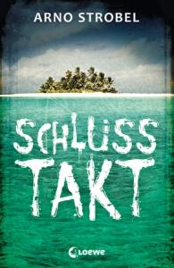 Gefahren der Casting-Shows, Buchblog, Oliver Steinhäuser, Schlusstakt