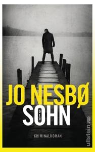 Der Sohn-Jo Nesbo-Buchblog-Oliver Steinhäuser