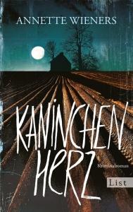 Blog, Buch, Medien, Kaninchenherz, Oliver Steinhaeuser