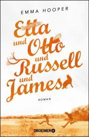 Emma Hooper, Buchblog, Oliver Steinhaeuser