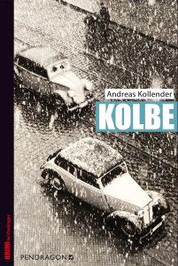 Kolbe-Alexander Kollender, Buch-und Medienblog, Oliver Steinhäuser