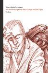 Der merkwürdige Fall von Dr. Jekyll und Mr. Hyde, Rezension von Oliver Steinhäuser