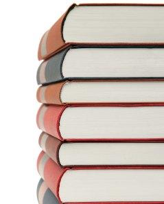 books-485479_1920