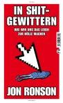 in-shitgewittern-jon-ronson-klett-cotta-blog-buch-oliver-steinhaeuser