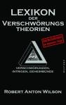 lexikon-der-verschwoerungstheorien_robert-anton-wilson_blog-oliver-steinhaeuser-westend-verlag
