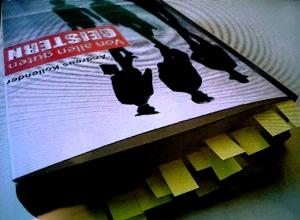 blogtour_kollender_1_Blogtour, Oliver Steinhäuser, Buch- und medienblog, Foto:Oliver W. Steinhäuser