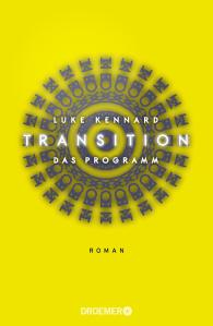 Transition_Luke Kennard_Rezension_Oliver Steinhäuser_Blog_Buchblog