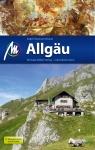 allgaeu_reisebuch_reisebericht_rezension_oliver steinhaeuser_Buchblog