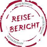 Reisebericht vom Buch- und Medienblog_Stempel_Reisebericht_Oliver Steinhäuser