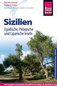 Reiseführer_Sizilien_Reise Know-how_Reisebericht_Oliver Steinhäuser_Blog