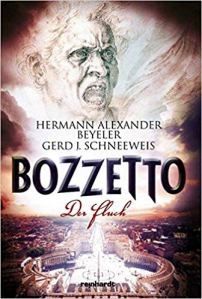Bozzetto_Rezension_Blog_Oliver Steinhaeuser
