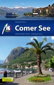 comer_see_Reisebericht von Oliver Steinhaeuser