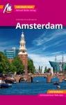 amsterdam_city