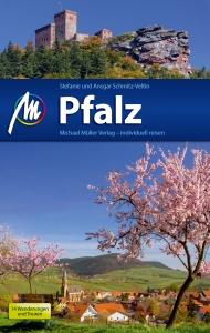 michael mueller reisebuch pfalz blog oliver steinhaeuser